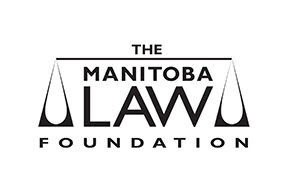 Manitoba Law