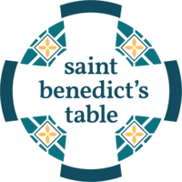 St Benedicts Table