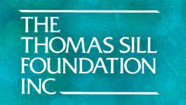 Thomas Sill